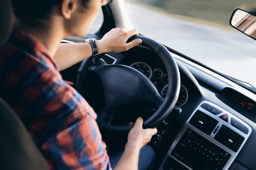 Dane County expanding driver's ed program to six new school ...