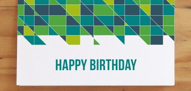 Free Downloadable Birthday Cards – gangcraft.net
