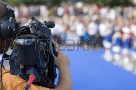 Press Operator Stock Photos. Royalty Free Press Operator Images ...