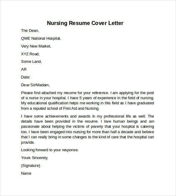 care assistant cv template job description cv example resume ...