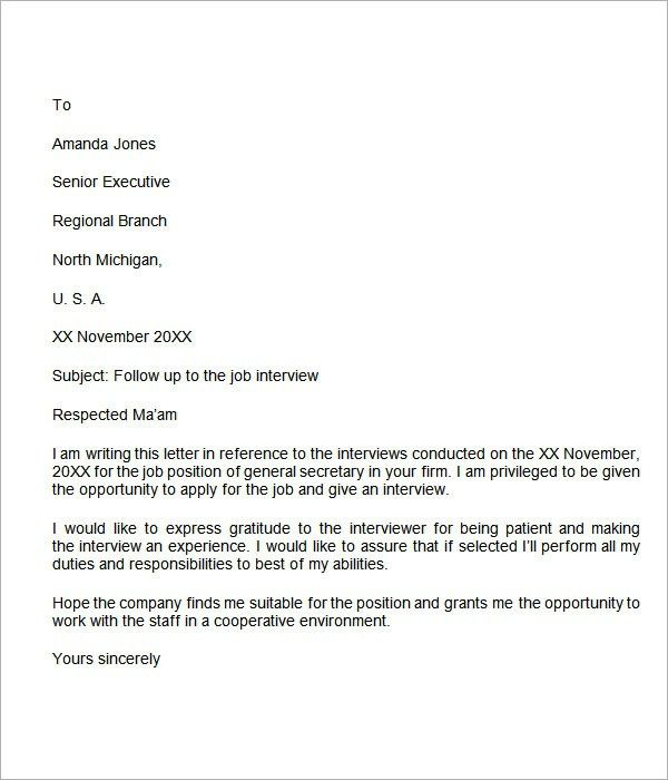 Doc1322610 Emailing A Resume Sample Email Sending Resume Follow Up ...
