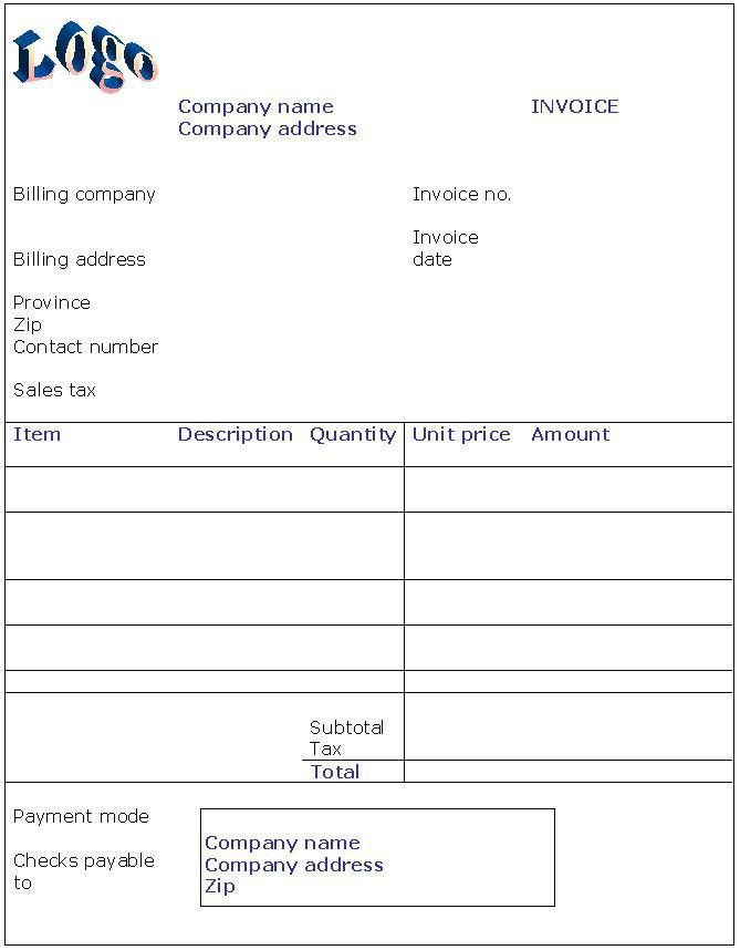 Download Easy Invoice Creator for Win8 UI The best Metro apps ...
