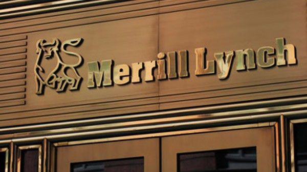 Merrill's New Training Could Put Advisors in 'Sticky' Situation