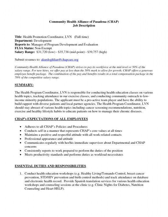 Generator Engineer Resume   Professional resumes sample online