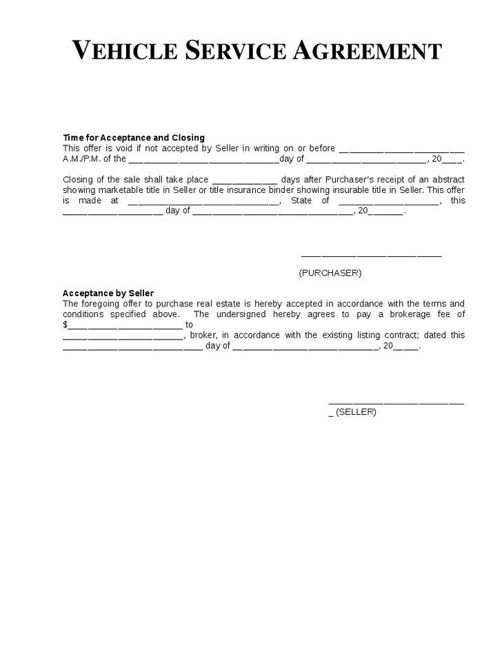 apa template 6th edition