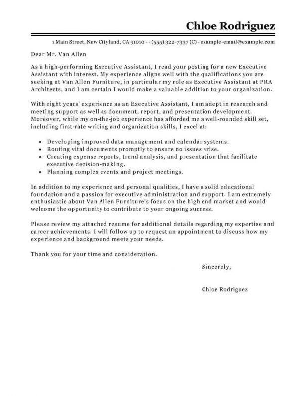 Resume : Call Center Sample Resume High School Cover Letter ...
