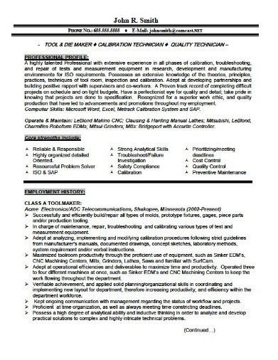 sample counseling resume ad sales sample resume pta resume ideas ...