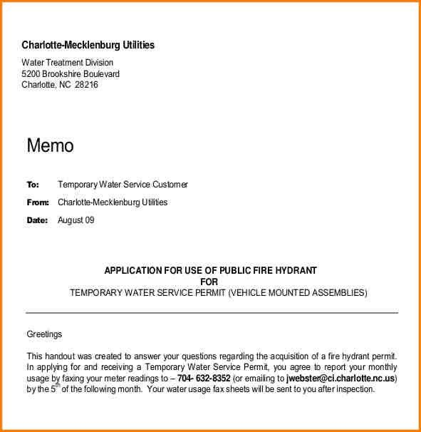Memo Format. 11+ Sample Law Memo | Bookkeeping Resume Memo Sample ...