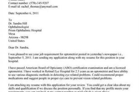 resume optometrist assistant resume examples optician resume ...