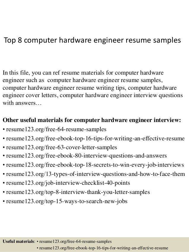 top-8-computer-hardware-engineer-resume-samples-1-638.jpg?cb=1427960200