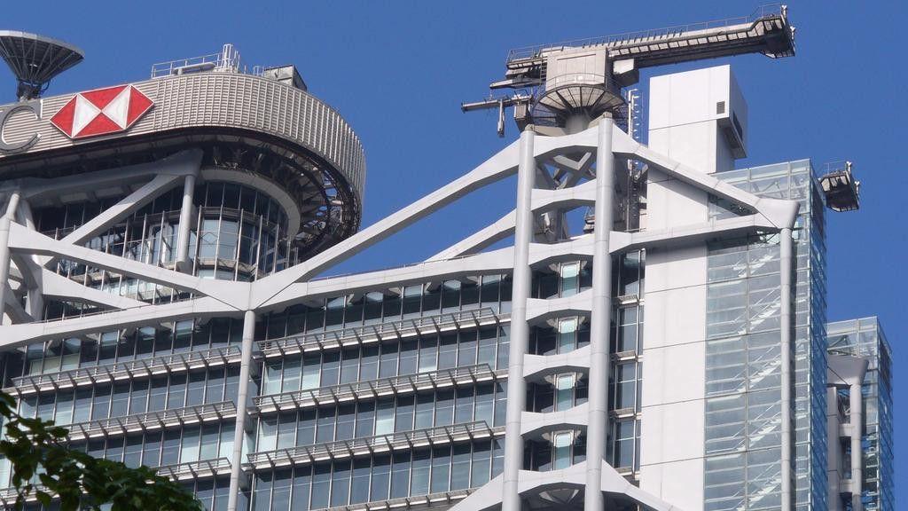 Shift forex shanghai Dubai / Teknik trading forex manual Dubai