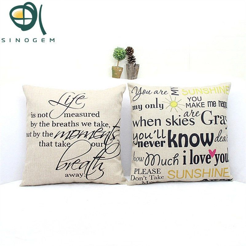 Online Buy Wholesale box cushion covers from China box cushion ...