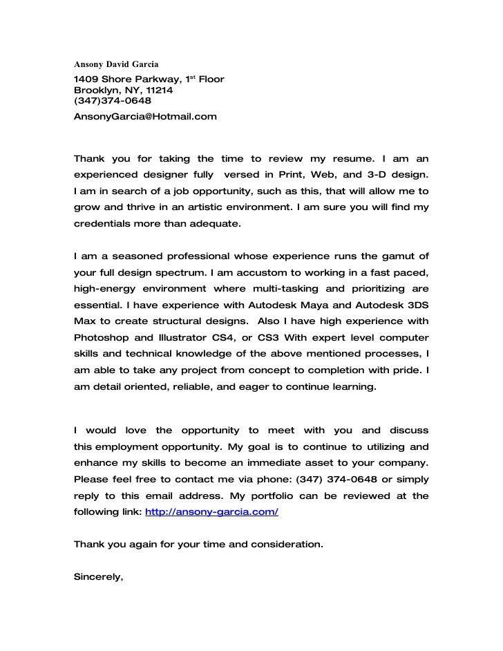 Cover letter artist residency    Homework Academic Writing Service