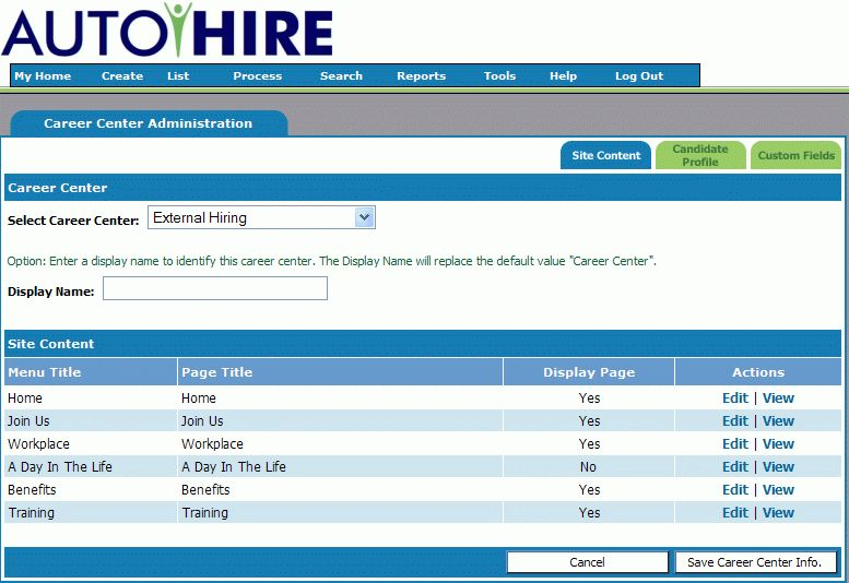 resume tracking 8 things you need to know about applicant