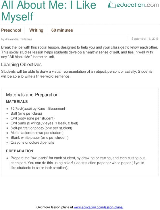 Wax Paper Art | Activity | Education.com