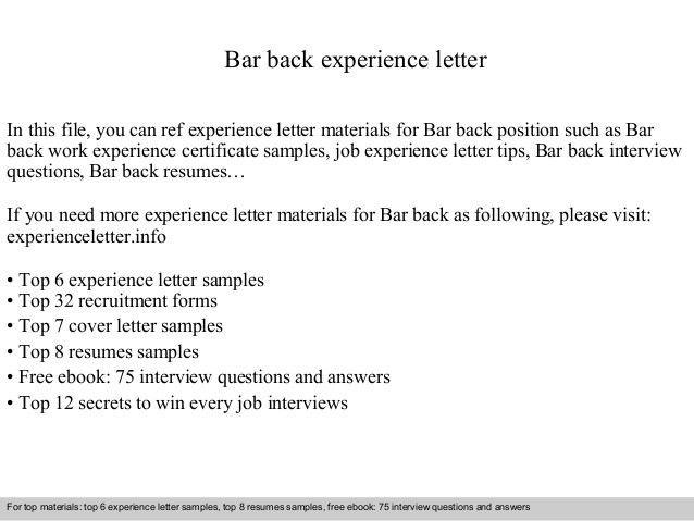 bar-back-experience-letter-1-638.jpg?cb=1409574445