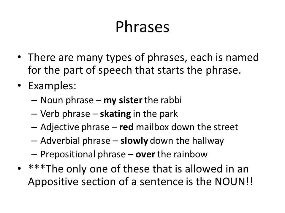 CONSTRUCT ENGLISH 0- & 1- SENTENCE REVIEW. What is a Noun? - ppt ...