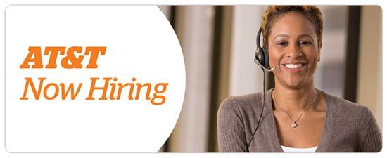 AT&T is Hiring at the Missoula Customer Care Center | AT&T Montana