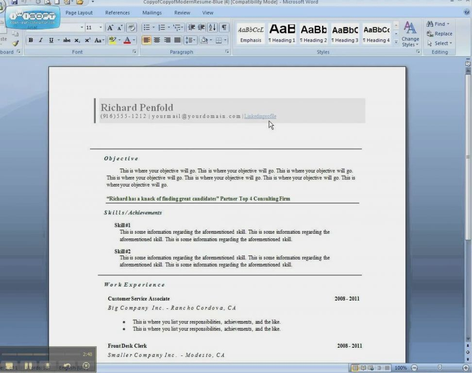 Invoice Template Google DocsMemo Templates Word | Memo Templates Word