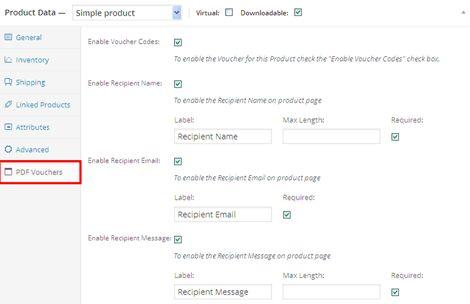 3 WordPress Plugins for Printable Coupons - WP Solver