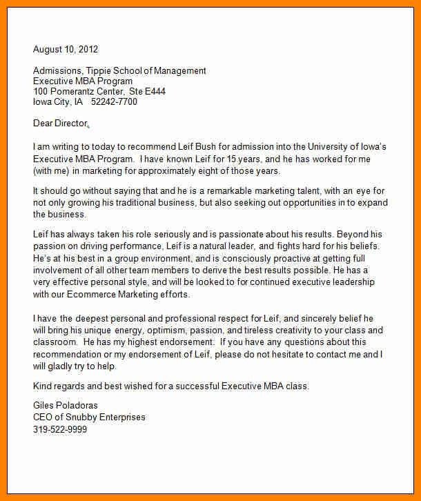 10+ college recommendation letter template | assembly resume