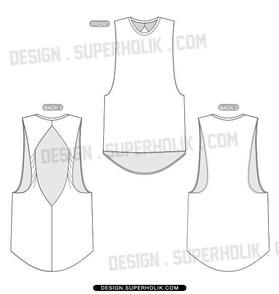Fashion design templates, Vector illustrations and Clip-artsTANK ...