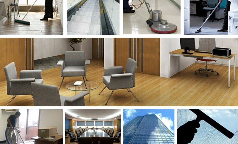 Services - SEATTLE Hospitality and Cleaning ServicesSEATTLE ...