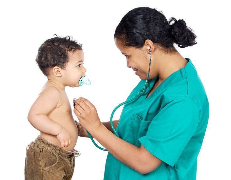Best 25+ Certified pediatric nurse ideas on Pinterest | Pediatric ...