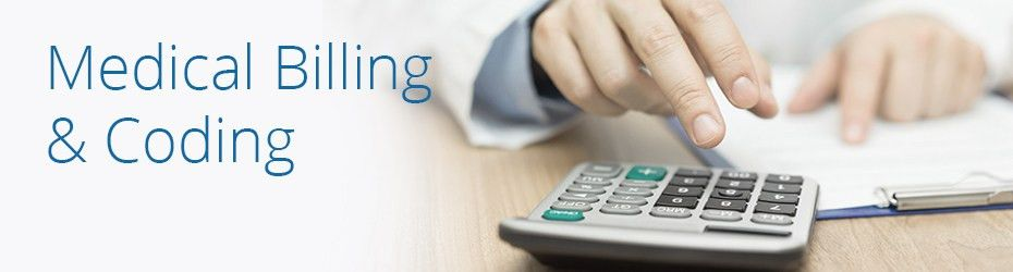 What is Medical Billing and Coding – AAPC