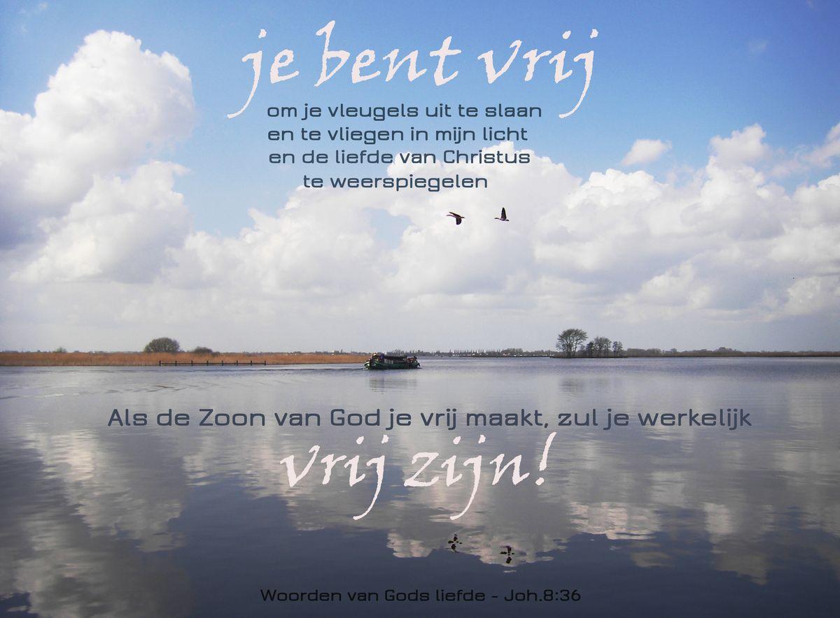 Mooie Citaten Uit De Bijbel : Meer dan maarten luther citaten op pinterest