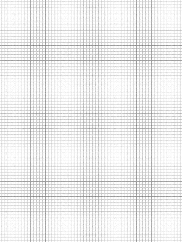 Microsoft Word Graph Paper Template | Samples.csat.co