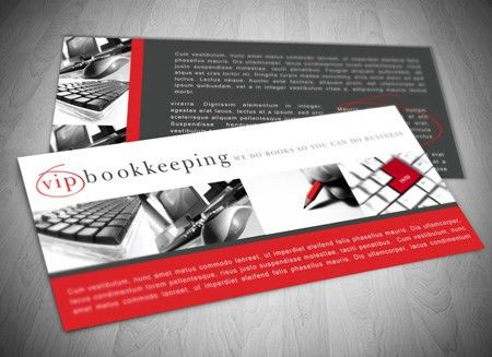 DL Flyer Design and Printing Gold Coast and Tweed Heads