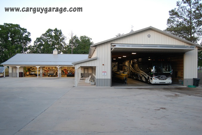 1000 images about the shop on pinterest garage dream for Garages and shops