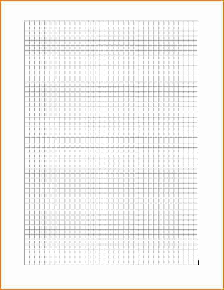 12+ graph paper template word | Invoice Template Download