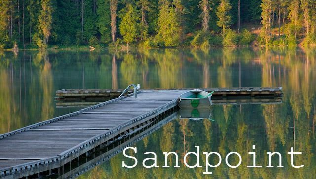Emergency Room Nurse Practitioner Jobs in Sandpoint ID | Advanced ...