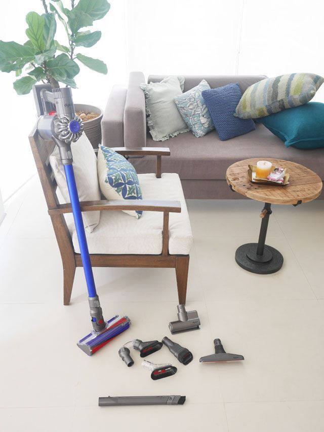 21 best Home Cleaning images on Pinterest | Home cleaning ...