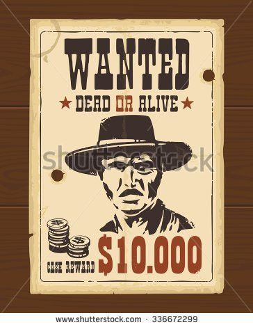 Western Outlaw Stock Images, Royalty-Free Images & Vectors ...