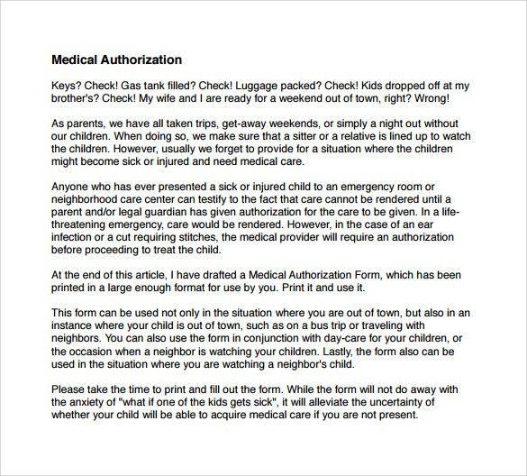medical certificate request letter format. resignation letter ...