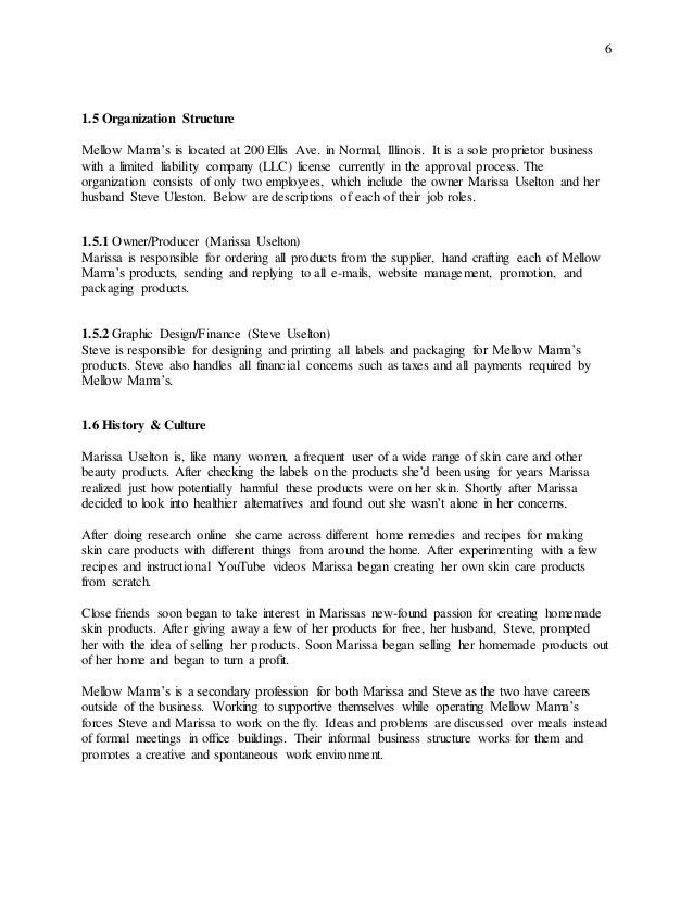 objectives for resume template objectives for resume. bartender ...