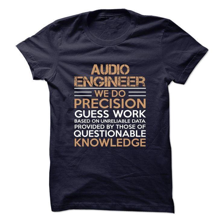 Best 25+ Audio engineer ideas on Pinterest | Music production ...