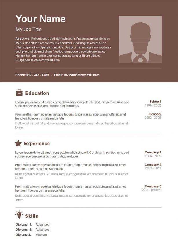 Resume : Google Free Resume Templates Disney Simba Coloring Pages ...