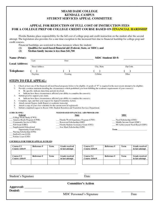 6 Divorce Papers Mn Document Forms Online Uk 17 ~ Lotcos