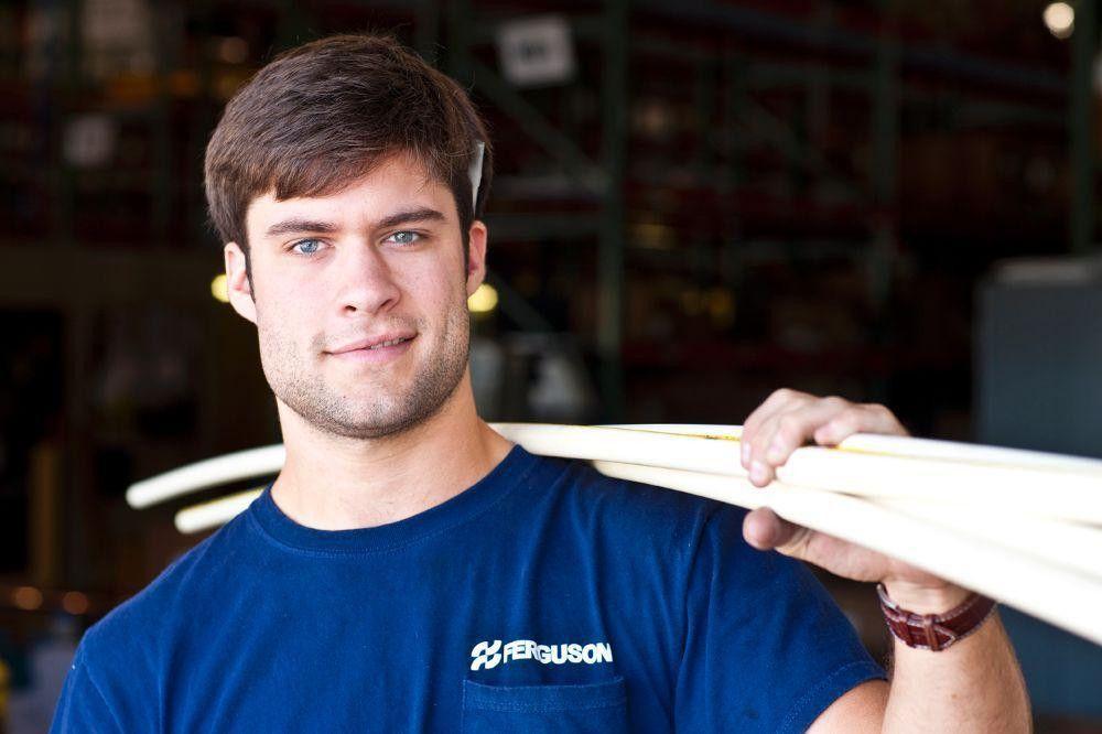 Ferguson Enterprises Sales/Management Trainee Salaries | Glassdoor