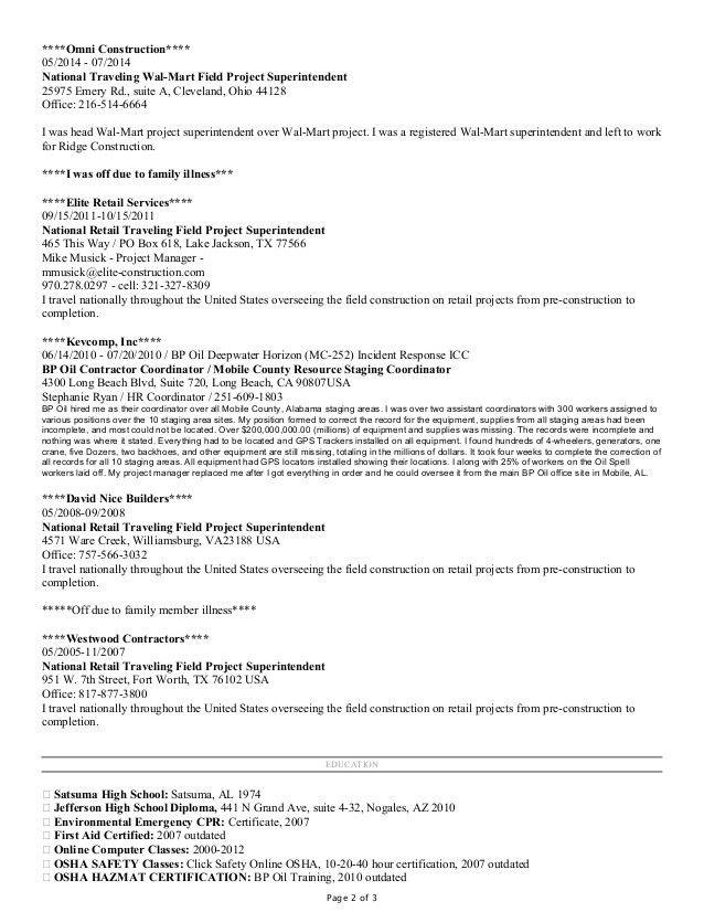 Cover Letter - Resume_ 2015.12.07