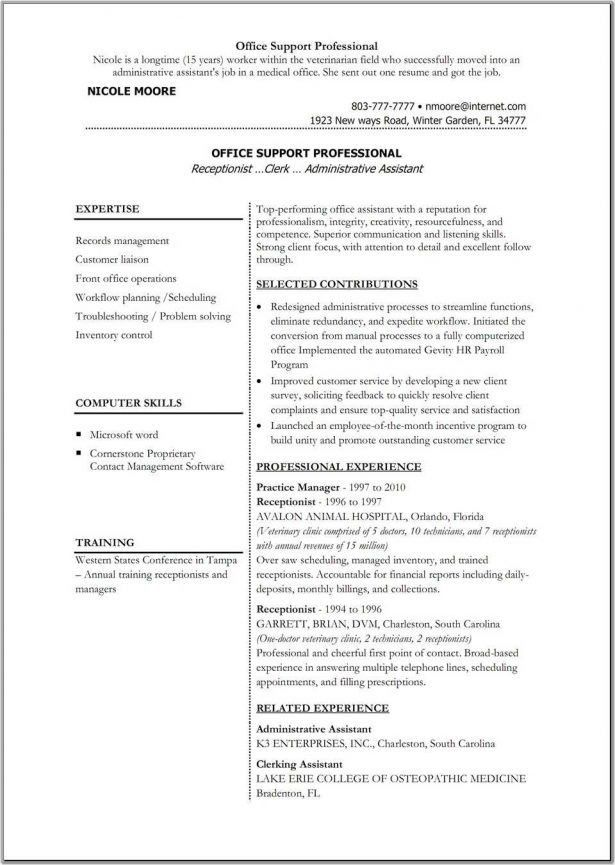 Cover Letter : Health Care Assistant Cv Sample Accounting Cover ...