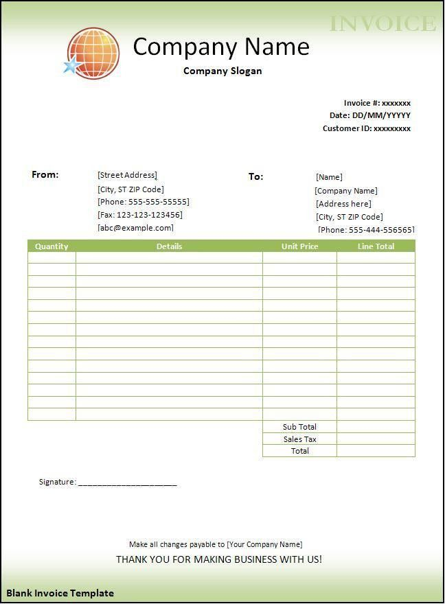 7 Salary Advance Format In Excel Salary Slip 96 [Template ...