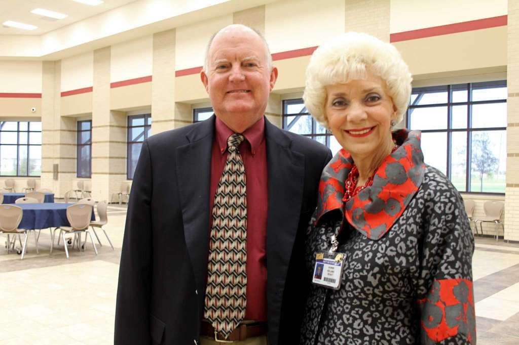 Katy ISD teacher pay rises by $1,100, though amount still less ...