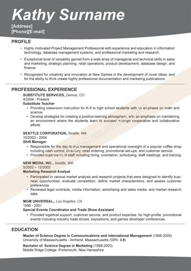 Legal Resumes [Template.billybullock.us ]