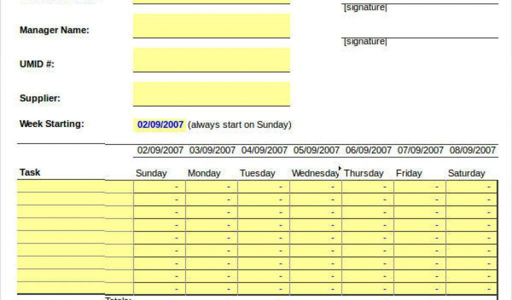 Project Plan Template. Tons Of Templates Project Planning Pages ...