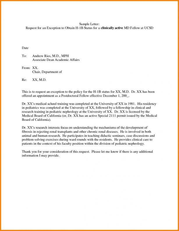 Resume : Eta Star Engineering Free Example Cover Letter Resume ...